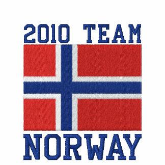 Norwegian  Hockey Sports