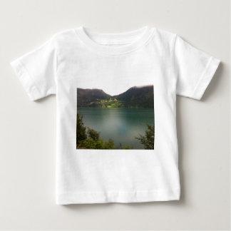 Norwegian Lake Infant T-shirt