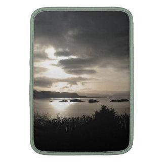 Norwegian Nature MacBook Air Sleeve