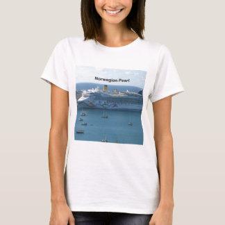Norwegian Pearl T-Shirt