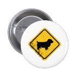 Norwich Terrier Pins