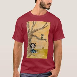 Nos Immortales T-Shirt