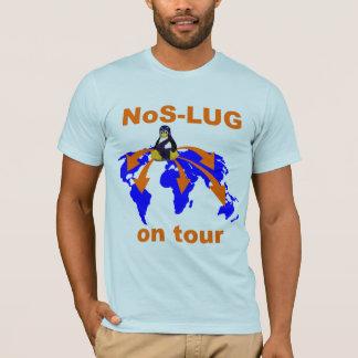 nos-lug T-Shirt