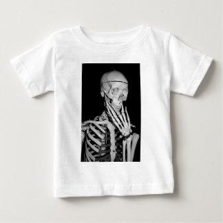 nose picker baby T-Shirt