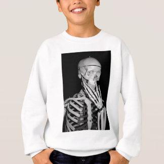 nose picker sweatshirt