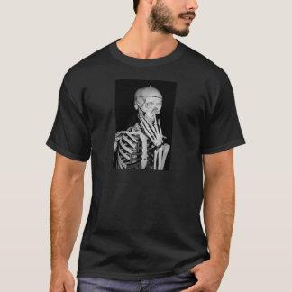 nose picker T-Shirt