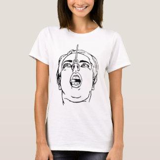 Nosehook T-Shirt