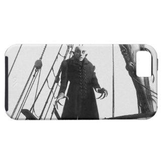Nosferatu (iPhone 5/5S case) iPhone SE/5/5s Case