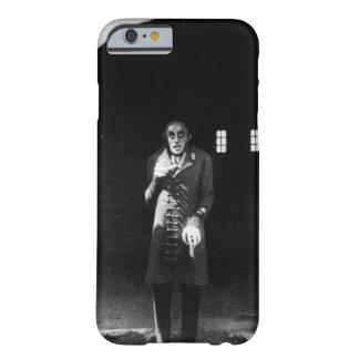 """""""Nosferatu"""" iPhone 6 case"""