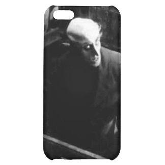 Nosferatu iPhone 5C Cover