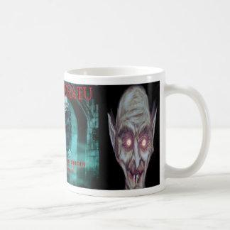 Nosferatu la taza no dicha 1 del origen