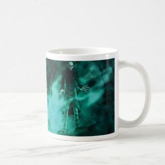 Nosferatu la taza no dicha 2 del origen