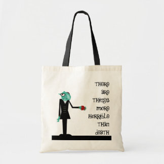 Nosferatu le invita la bolsa de asas