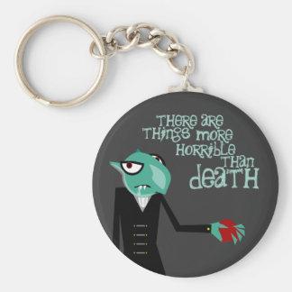 Nosferatu le invita llavero