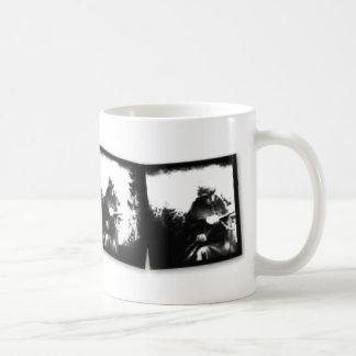 Nosferatu Coffee Mugs