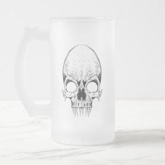 Nosferatu Mug