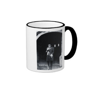 Nosferatu Coffee Mug