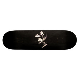 Nosferatu Skateboard