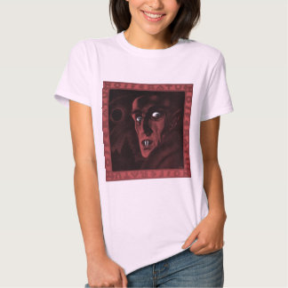 Nosferatu! T Shirt