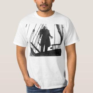 Nosferatu Tee Shirt