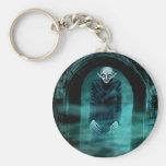 Nosferatu The Untold Origin  Keychain 1