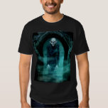 Nosferatu The Untold Origin T-Shirt 2