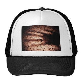 Nosferatu Trucker Hat