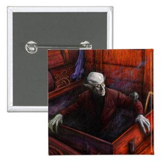 Nosferatu Vampire King Pin