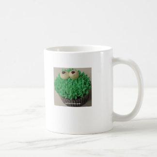 Nosh With Me Mug