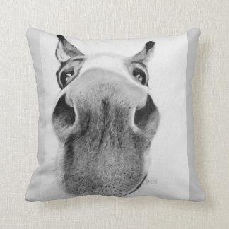 Nosie Rosie Pillows