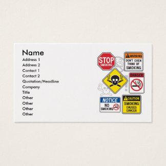 nosm2, Name, Address 1, Address 2, Contact 1, C... Business Card