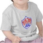 nosotros dragstrip 30 camisetas
