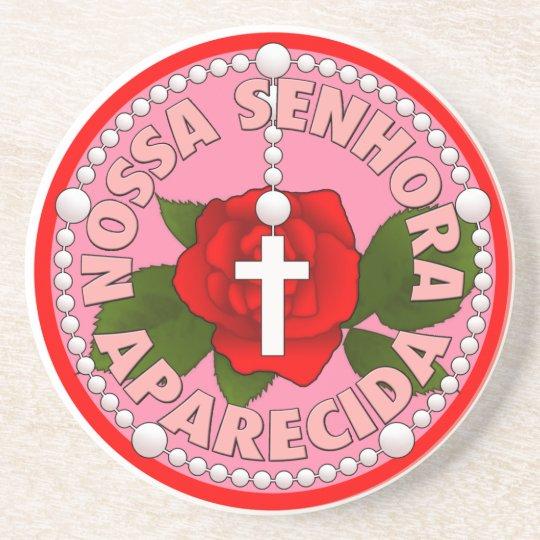 Nossa Senhora Aparecida Coaster