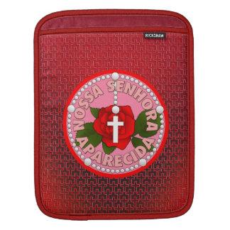 Nossa Senhora Aparecida Sleeve For iPads