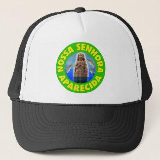 Nossa Senhora Aparecida Trucker Hat