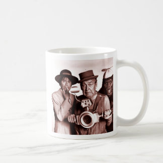 Nostalgia: GHOSTBUSTERS Mug