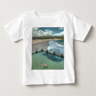 Not a care in the world- Coogee, Australia Shirt