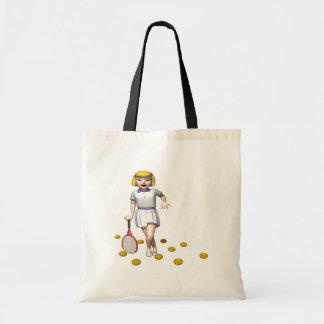Not A Fan Of Balls Bags