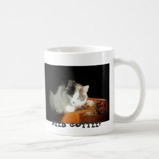 Not A Good Morning? Mugs