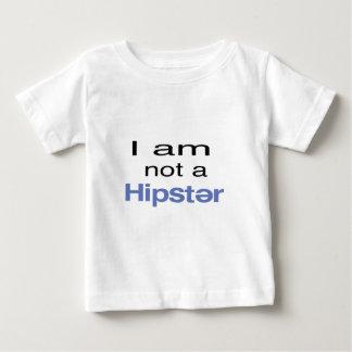 not_a_hipster.png playera