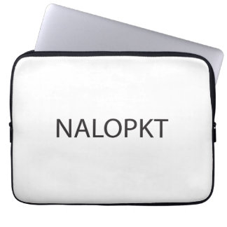 Not A Lot Of People Know That ai Laptop Computer Sleeve