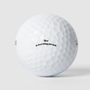 Movie Golf Balls | Zazzle on slot machine cartoons, bandit golf balls, bandit golf course,