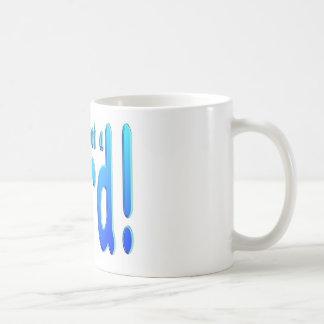 Not A Nerd Coffee Mugs