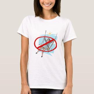 Not a swinger T-Shirt