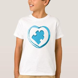 Not a Tantrum T-Shirt