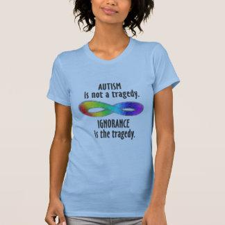 Not a Tragedy T-Shirt