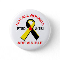 Not All Wounds Button