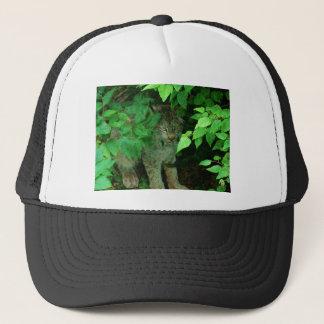 Not Any Closer Trucker Hat