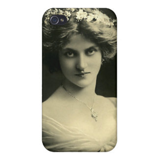 Not DIana iPhone 4 Covers
