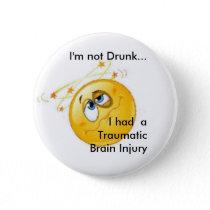 Not Drunk TBI Button
